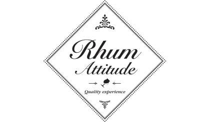 Rhum_Attitude_1200x700