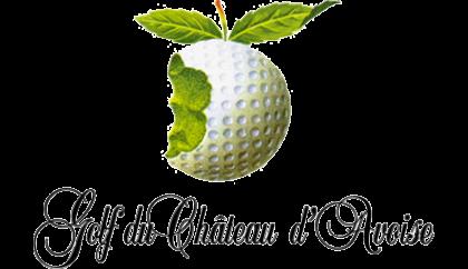 logo-golf-chateau-avoise
